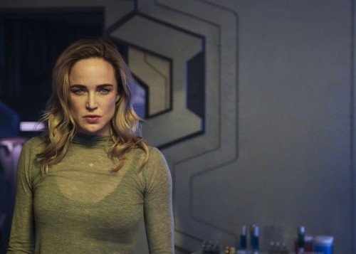 legends of tomorrow episode 510 ship broken promotional photo 14