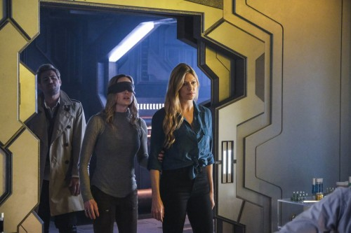 legends of tomorrow episode 510 ship broken promotional photo 16