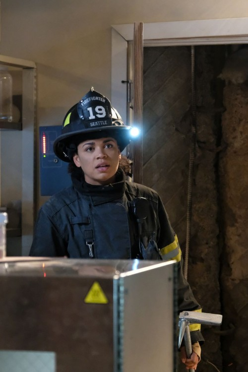 station 19 episode 316 louder than a bomb season finale promotional photo 13