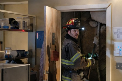 station 19 episode 316 louder than a bomb season finale promotional photo 14