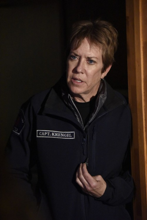 station 19 episode 316 louder than a bomb season finale promotional photo 21