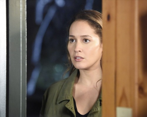 station 19 episode 316 louder than a bomb season finale promotional photo 22