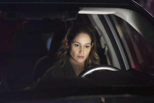 station 19 episode 316 louder than a bomb season finale promotional photo 24