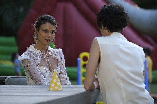 the baker and the beauty episode 105 honeymoons over promotional photo 03