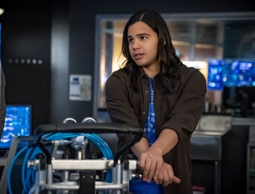 the flash episode 618 pay the piper promotional photo 01