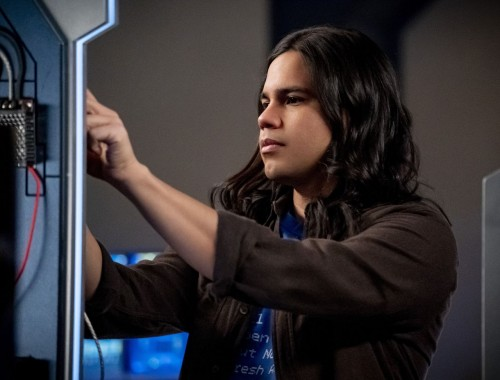 the flash episode 618 pay the piper promotional photo 03