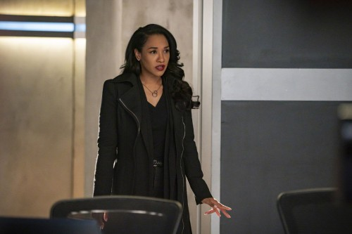 the flash episode 618 pay the piper promotional photo 05