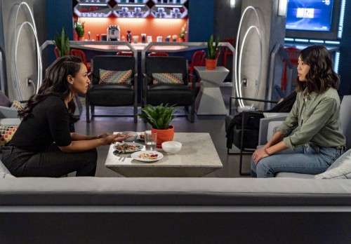 the flash episode 618 pay the piper promotional photo 06