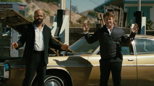 jeffrey wright luke hemsworth 0