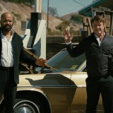 jeffrey-wright-luke-hemsworth_0