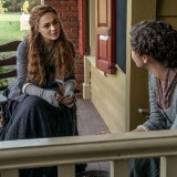 outlander-episode-511-journeycake-promotional-photo-03.th.jpg