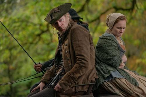 outlander episode 511 journeycake promotional photo 05