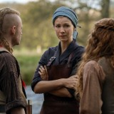 outlander-episode-511-journeycake-promotional-photo-08.th.jpg