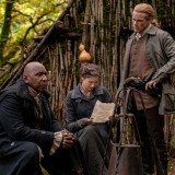 outlander-episode-511-journeycake-promotional-photo-10.th.jpg