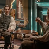 outlander-episode-511-journeycake-promotional-photo-11.th.jpg