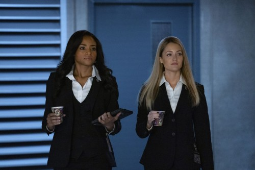 batwoman episode 119 a secret kept from all the rest promotional photo 06