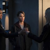 batwoman-episode-119-a-secret-kept-from-all-the-rest-promotional-photo-08.th.jpg