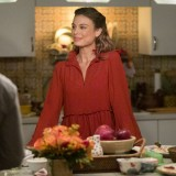 the-baker-and-the-beauty-episode-104-i-think-shes-coming-out-promotional-photo-12