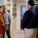 the-baker-and-the-beauty-episode-104-i-think-shes-coming-out-promotional-photo-16
