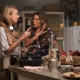 the-baker-and-the-beauty-episode-104-i-think-shes-coming-out-promotional-photo-20