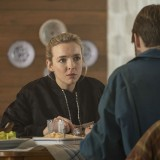 killing-eve-episode-305-are-you-from-pinner-promotional-photo-03de30160855ebcc60