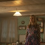 killing-eve-episode-305-are-you-from-pinner-promotional-photo-05300f2758d7acd942
