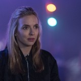 killing-eve-episode-305-are-you-from-pinner-promotional-photo-0620466d452eb35e42