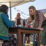killing-eve-episode-305-are-you-from-pinner-promotional-photo-08