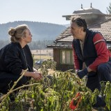 killing-eve-episode-305-are-you-from-pinner-promotional-photo-11