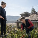 killing-eve-episode-305-are-you-from-pinner-promotional-photo-12