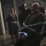 supergirl-episode-518-the-missing-link-promotional-photo-01
