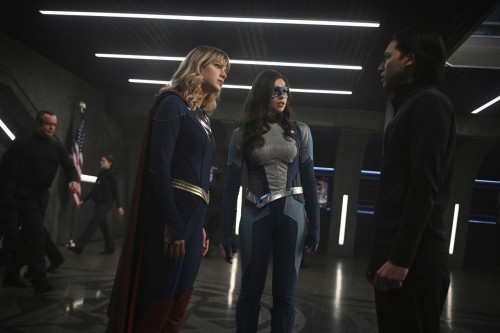 supergirl episode 518 the missing link promotional photo 02