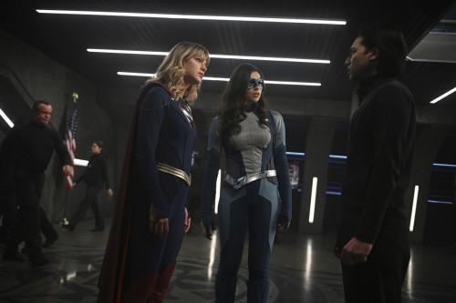 supergirl-episode-518-the-missing-link-promotional-photo-02.jpg