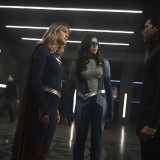 supergirl-episode-518-the-missing-link-promotional-photo-02