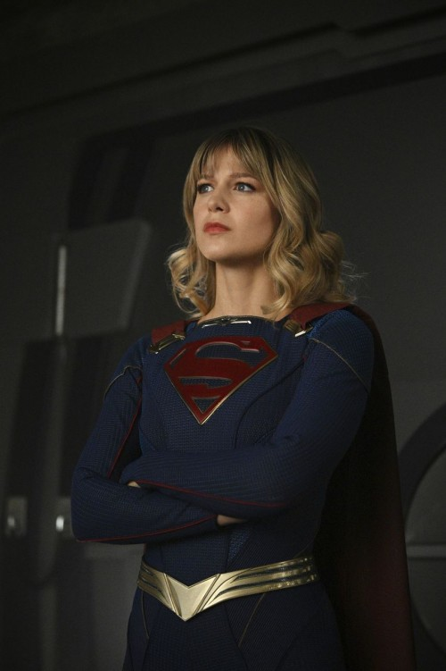 supergirl episode 518 the missing link promotional photo 03