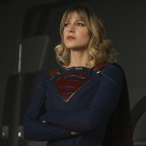supergirl-episode-518-the-missing-link-promotional-photo-03