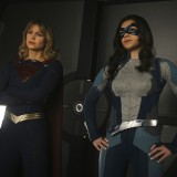supergirl-episode-518-the-missing-link-promotional-photo-04