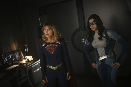 supergirl episode 518 the missing link promotional photo 05