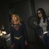 supergirl-episode-518-the-missing-link-promotional-photo-05