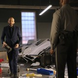 supergirl-episode-518-the-missing-link-promotional-photo-08