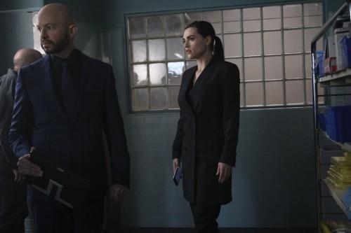 supergirl-episode-518-the-missing-link-promotional-photo-10.jpg