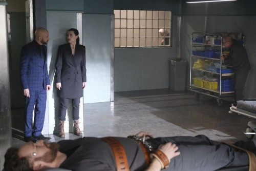 supergirl-episode-518-the-missing-link-promotional-photo-11.jpg