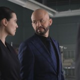 supergirl-episode-518-the-missing-link-promotional-photo-13