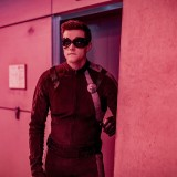 the-flash-episode-619-success-is-assured-season-finale-promotional-photo-05.th.jpg