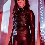 the-flash-episode-619-success-is-assured-season-finale-promotional-photo-06.th.jpg