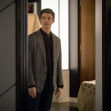 the-flash-episode-619-success-is-assured-season-finale-promotional-photo-10.th.jpg