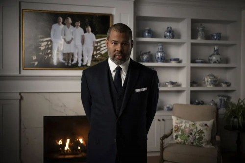 the twilight zone season 2 first look promotional photo 02