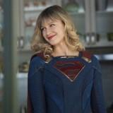 supergirl-episode-519-immortal-kombat-season-finale-promotional-photo-03.th.jpg