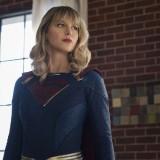 supergirl-episode-519-immortal-kombat-season-finale-promotional-photo-04.th.jpg