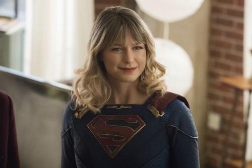 supergirl episode 519 immortal kombat season finale promotional photo 05